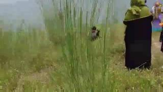 কারাবন্দি স্বামীর সঙ্গে স্ত্রীর কথোপকথন (ভিডিও) || Jagonews24