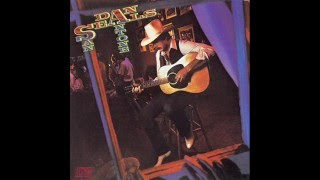 Watch Dan Seals (You Bring Out) The Wild Side Of Me video