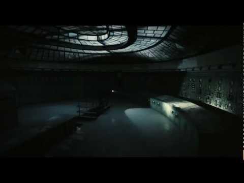 Chernobyl Diaries - La Mutazione Trailer italiano StreamingFilmGratis.net