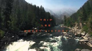 download lagu Trip Lee - Sweet Victory Ft. Dimitri Mcdowell & gratis