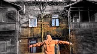 bakubak - Rap to moja Setka