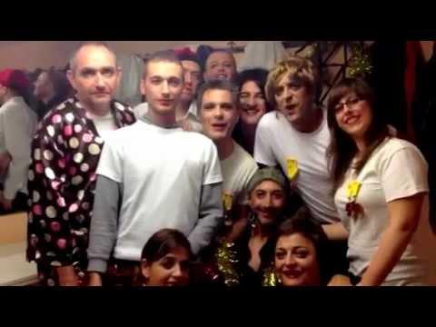 Bones Festes desde Panteres Grogues Teatre