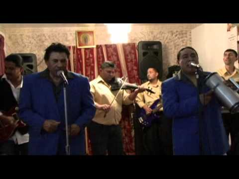 GUANACOS BAND DE NEW YORK (mix guanacos)