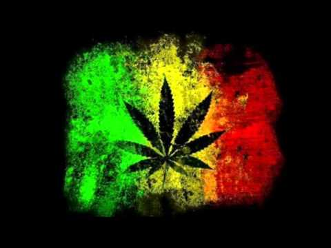 Deadly Roots (MARIJUANA IN MY HEART A&A REC.)
