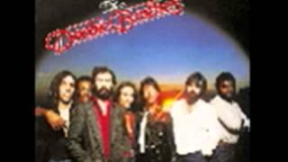 Watch Doobie Brothers Dedicate This Heart video