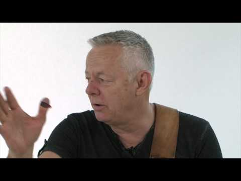 Acoustic Nation Interview: Tommy Emmanuel, Part 1