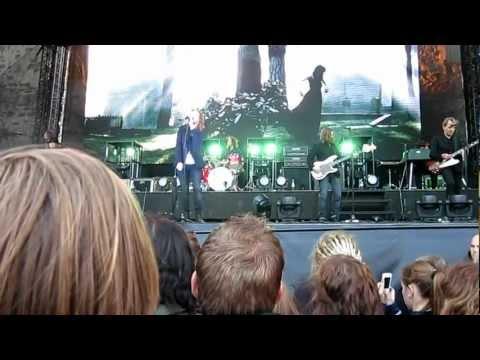 Lars Winnerback - Jag Var Och Kopte En Kostym