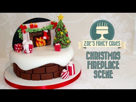 Cake Decorating Items In Coimbatore : Coimbatore bakers create novel Christmas cakes to pitch in ...