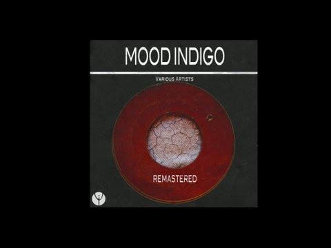 Billie Holiday - Mood Indigo