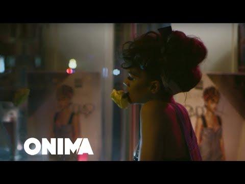 Young Zerka - Like Rihanna