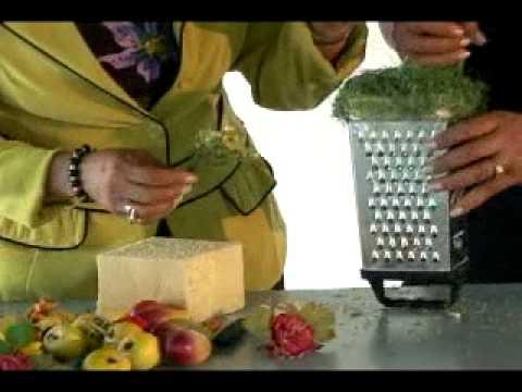 50 como hacer un toallero para la cocina youtube for Como armar mi cocina