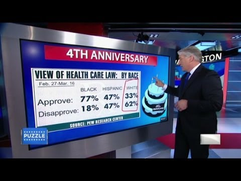 Inside Politics: Obamacare's 2 Big Days