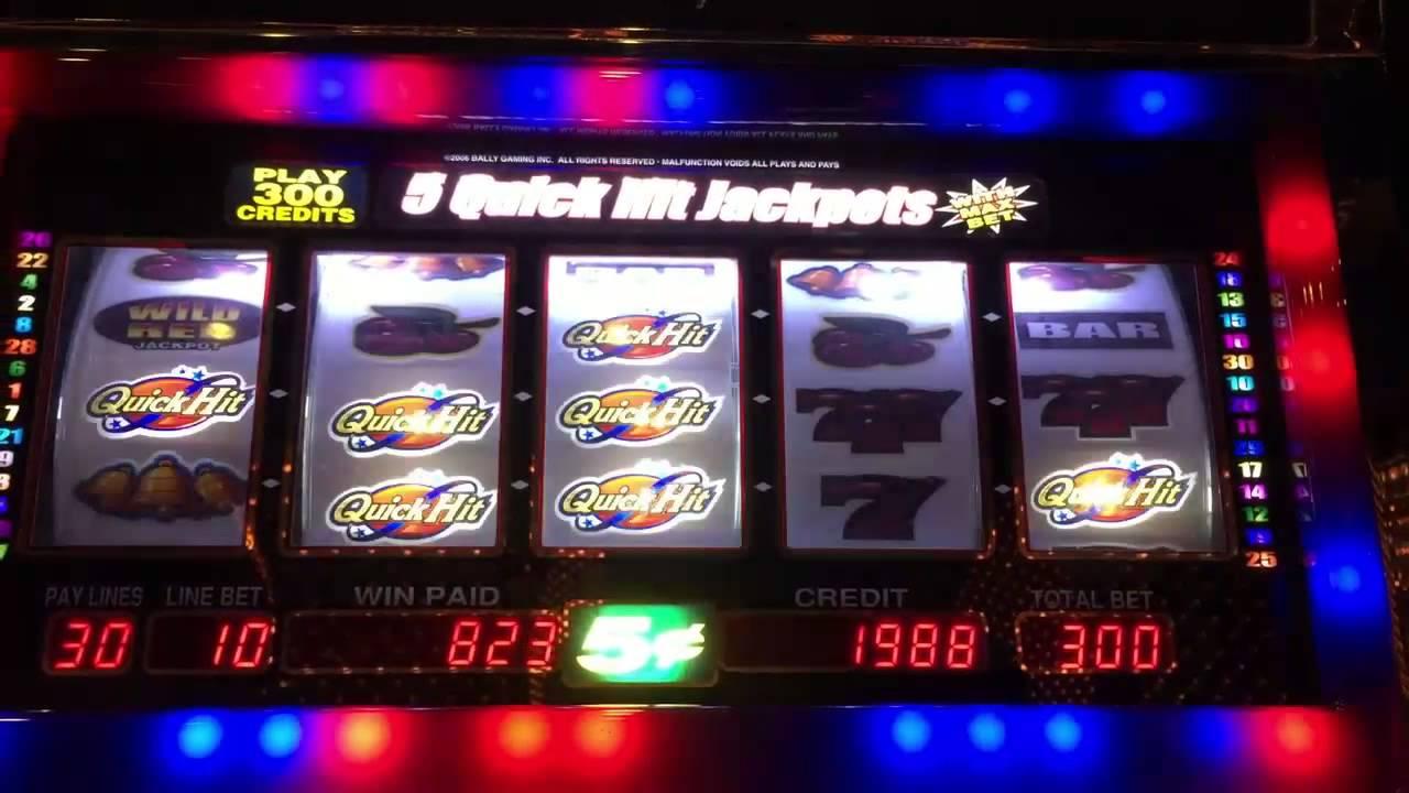 Vegas7games deposit