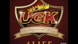 Watch Ugk She Luv It video