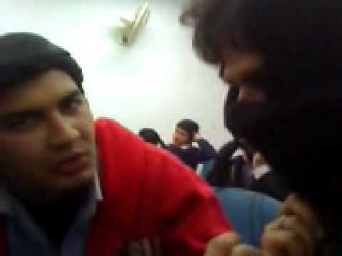 Punjab College Rape.3gp video