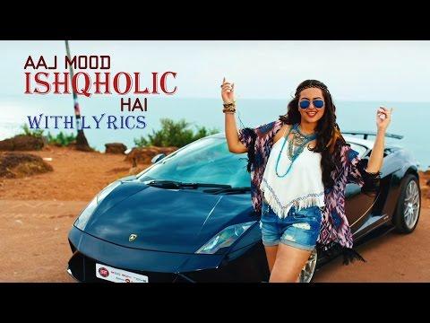 download lagu `aaj Mood Ishqholic Hai` Full gratis