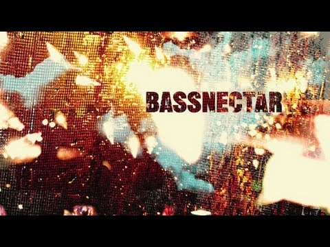 Bassnectar - Empathy video