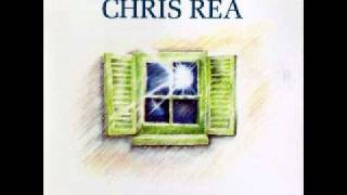 Watch Chris Rea Working On It video