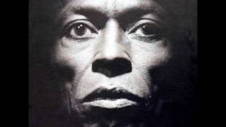 Miles Davis - Smooch