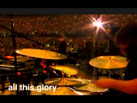 David Crowder Band - All This Glory