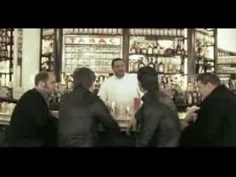 The Hives - It Won't Be Long