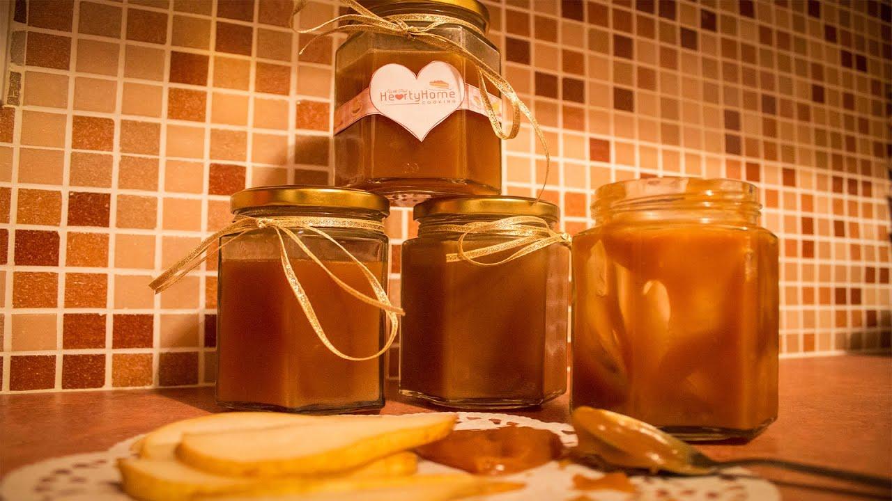 how to make amazing dimsim sauce