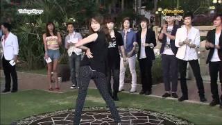 (5.91 MB) Idol sexy dance - 2pm(Chansung) After School(Uee) Kara(Hara) SHINee(ONew) 4Minute(Hyun Ah) Mp3