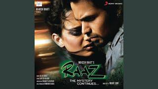 download lagu Kaisa Ye Raaz Hai gratis