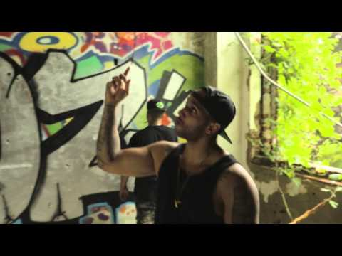 HoZ - Kill Em (Official Video) Prod by Nascent