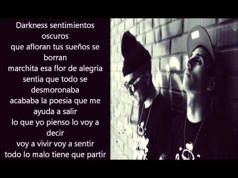Cream Gang - Ve y Diles [LETRA]