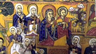 Ethiopian Ortodox Ye Meskelu Fikir