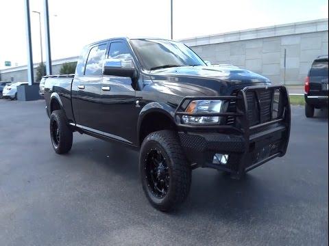 2012 Ram 2500 Austin, San Antonio, Bastrop, Killeen, College Station, TX 363006A