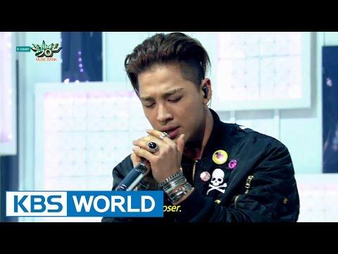 Music Bank - English Lyrics | 뮤직뱅크 - 영어자막본 (2015.06.06)