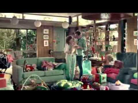 Best Ever Coca Cola Commercial (2013) - Coke Life From Argentina video