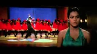 Ruk Ja O Dil Diwane - DDLJ - 720P HD Full Song - YouTube.FLV