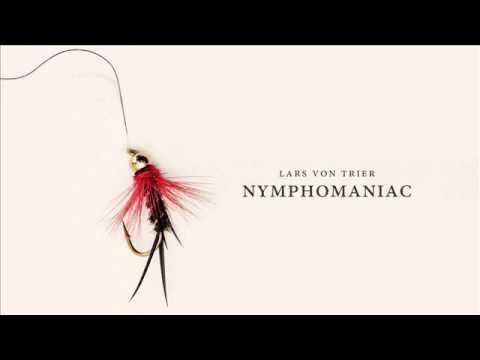 HEY JOE - Charlotte Gainsbourg (Lars von Trier's Nymphomaniac Soundtrack)