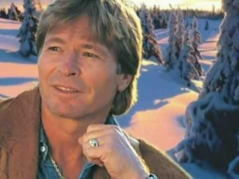 John Denver - Aspenglow