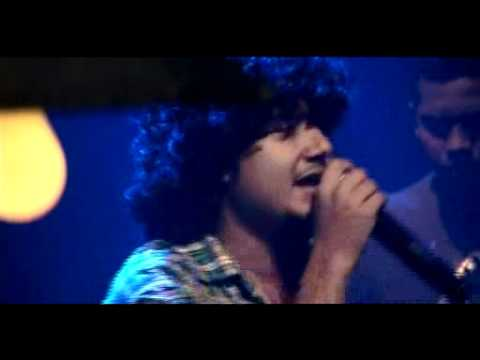 Jaa Re Badra Feat.Dig By Sreenath And Neha - Outcast Vocals  2