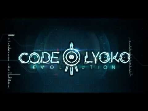 Code Lyoko Evolution OST - (16) Battle Music