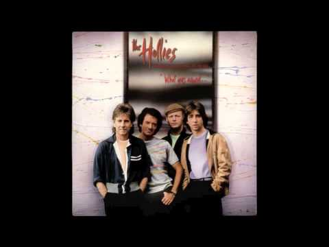Hollies - Casualty