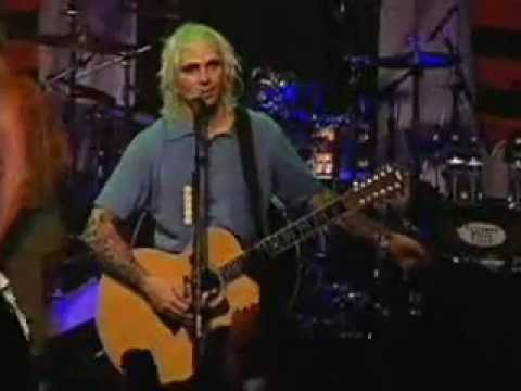 Everclear - Strawberry