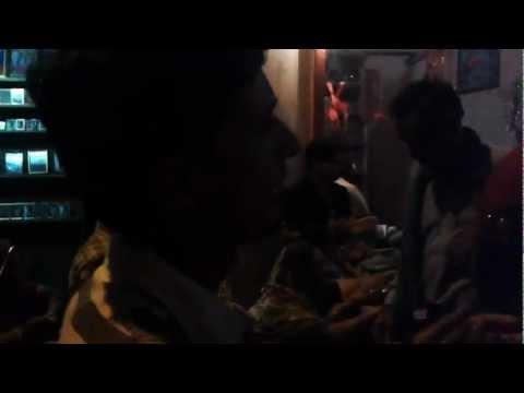 JANAM JANAM KA SAATH HAI TUMHARA HUMARA 25 06 2012