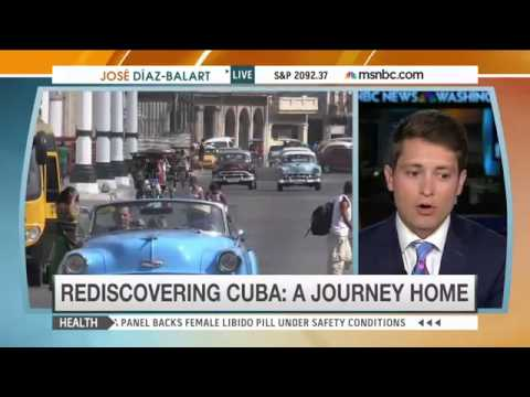 Obama announces embassy deal with Cuba