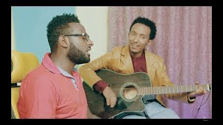 Endale Demamu Ft. Eden Deneke Amazing Live Worship Song 2018 (Official Video)