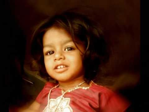 indian baby actress tamil photography baby girl names   youtube