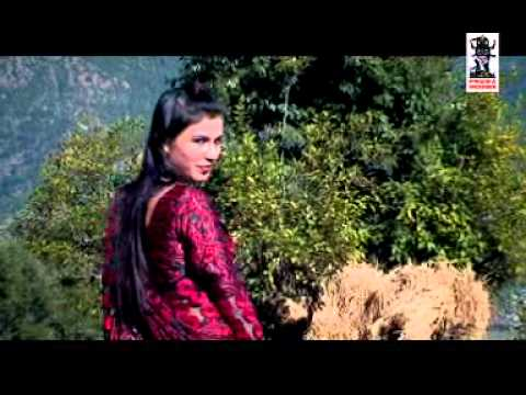 New Garhwali Song 2014 By Sampooran Singh Panwar video