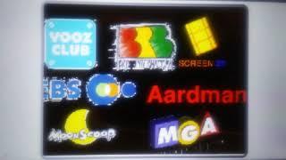Voozclub brb screen 21 ebs aardman moonscoop mga entertainment