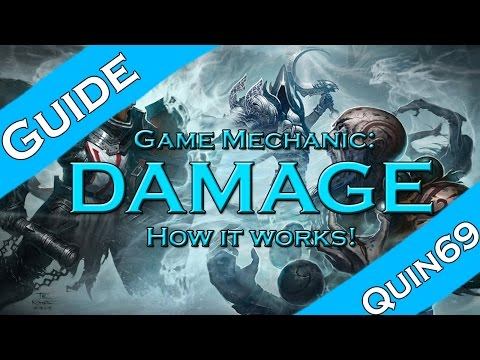 Diablo 3: How to maximize your damage