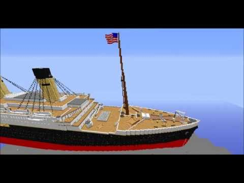 how to make your boat go faster in minecraft pe