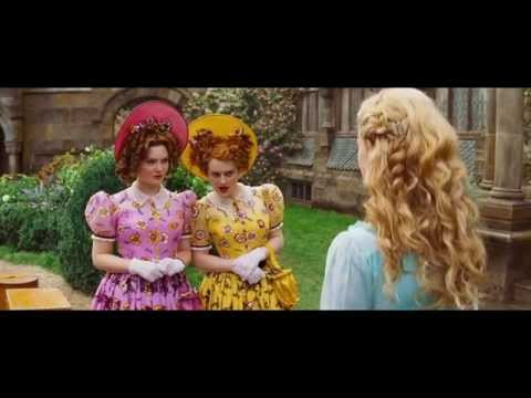 Cendrillon | Extrait VF : La marâtre de Cendrillon | Disney BE streaming vf